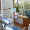 デジタルサイネージ実績 | うえだ歯科医院様