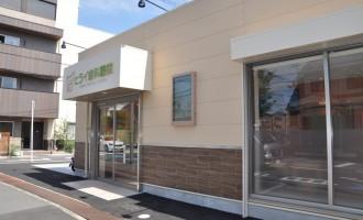 デジタルサイネージ実績 | 東大阪市 | ヒライ歯科醫院様