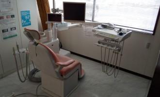 デジタルサイネージ実績 | 羽曳野市|木下歯科医院様