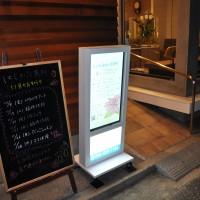 広島市|はしかた歯科小児歯科様事例3